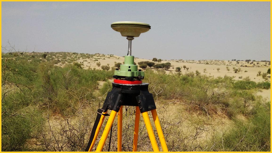 dgps survey   dgps receiver   dgps instrument   differential