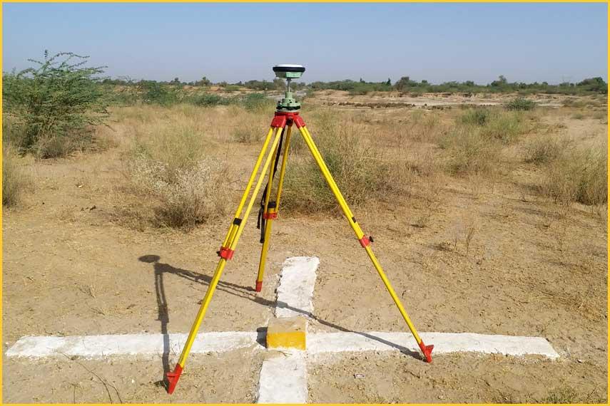 dgps survey | dgps receiver | dgps instrument | differential